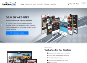 Listingallcars Com Used >> Scott Dealercarsearch Com At Website Informer