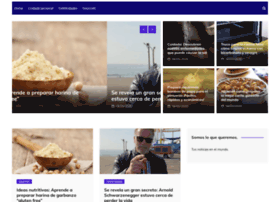 Lita.news thumbnail