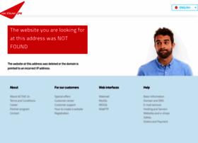 Literarninoviny.cz thumbnail