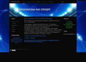 Literates.ru thumbnail