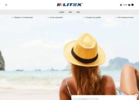 Litex-shop.nl thumbnail