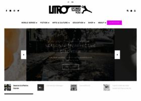 Litro.co.uk thumbnail