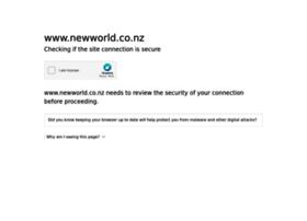 Littlegarden.co.nz thumbnail