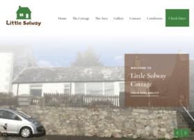 Littlesolway.co.uk thumbnail