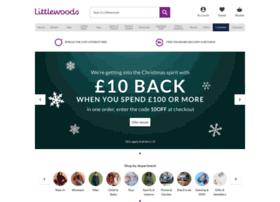 Littlewoods.com thumbnail