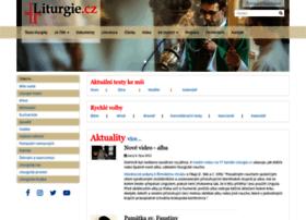 Liturgie.cz thumbnail