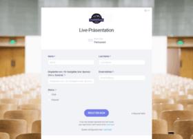 Live-connect.info thumbnail