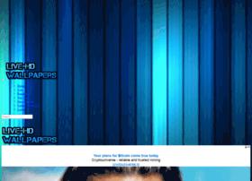 Live-hdwallpapers.com thumbnail
