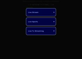 Live-internet-football.com thumbnail