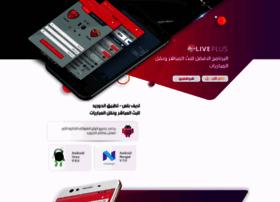 Live-plus.tv thumbnail