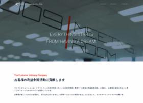 Live-revolution.co.jp thumbnail