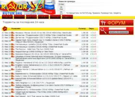 Live-rutor.org.pl thumbnail