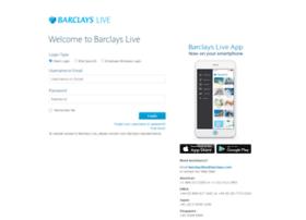 Live.barcap.com thumbnail