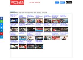 Live.malayalamsearch.com thumbnail