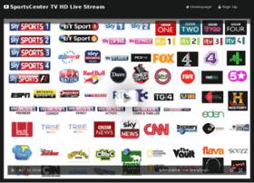 Live.visionsport.tk thumbnail