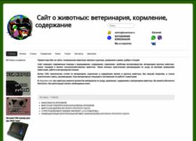 Liveanimal.ru thumbnail