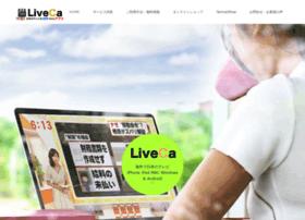 Liveca.net thumbnail