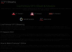 Livef1.stream thumbnail