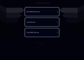 Livefootballol.online thumbnail