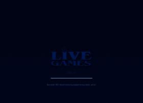 Livegames.ru thumbnail