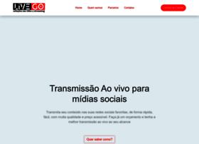 Livego.com.br thumbnail