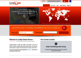 Apps To Spy On Boyfriend additionally Gps Phone Tracker Free App likewise Index together with 1173752250 also Gps Phone Tracker Free Online. on gps cell tracker website