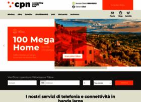 Livehelp.cheapnet.it thumbnail