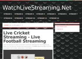 Liveipl2016.online thumbnail