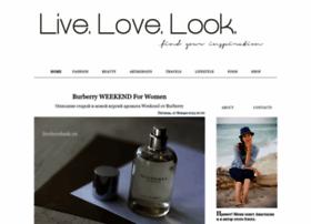 Livelovelook.ru thumbnail