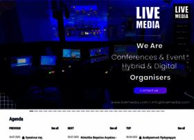 Livemedia.gr thumbnail