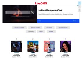 Liveomg.co.uk thumbnail