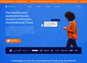 Liveperson.com.br thumbnail