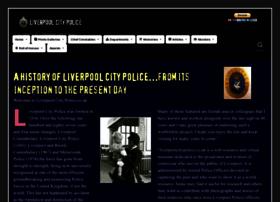 Liverpoolcitypolice.co.uk thumbnail