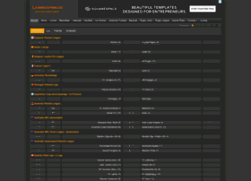 Livescores.cc thumbnail