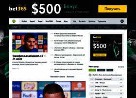 Livesport.ru thumbnail
