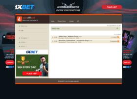 Livesportstream.tv thumbnail