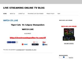visit x tv free livestream