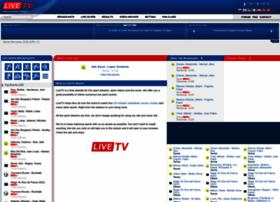 Livesx.eu thumbnail