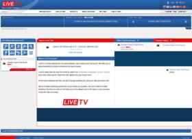 Livesx.ru thumbnail