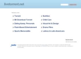 Livetorrent.net thumbnail