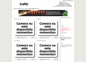 Livetraffic.ro thumbnail