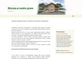 Livewot.ru thumbnail