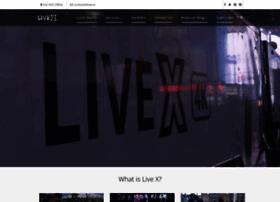 Livex.tv thumbnail