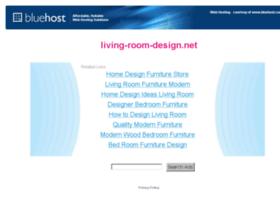 Living-room-design.net thumbnail