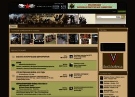 Livinghistory.ru thumbnail