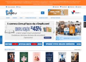 Livro.pl thumbnail
