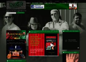 Lizardlicktowing.com thumbnail