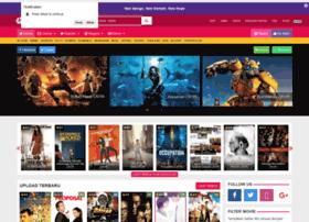 Lk21fo at wi nonton film streaming movie layarkaca21 lk21 lk21fo thumbnail stopboris Image collections