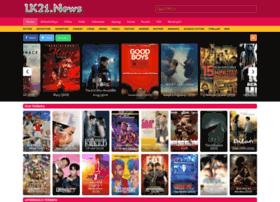 Lk21.news thumbnail