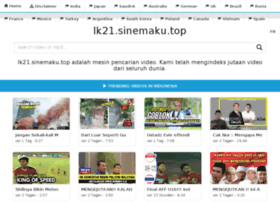 Lk21.sinemaku.top thumbnail